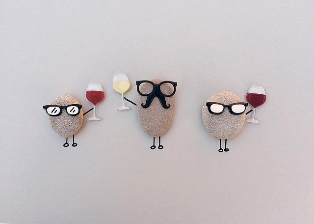 wine-kanpai