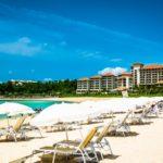 沖縄旅行2017おすすめリゾートホテルベスト3!