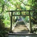 沖縄シルミチュー