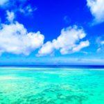 沖縄旅行2017おすすめ【格安】リゾートホテルベスト3!
