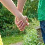 アラフィフで婚活して結婚!相手を選ぶときに気をつけることは?
