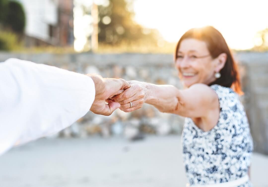 50代婚活の現実