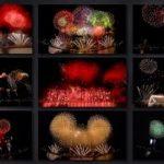 第40回足立の花火2018!打ち上げ場所と穴場スポットセレクト4