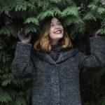秋冬レディースファッション!2017年に人気のコート5選