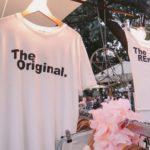Tシャツブランド5選!安くておしゃれな大人レディースにおすすめは?