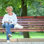 【50代の婚活】する理由と困難な現状から婚活を成功させる方法