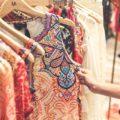 レディース服で大きいサイズが買えるおしゃれなブランド5選&店舗はここ!