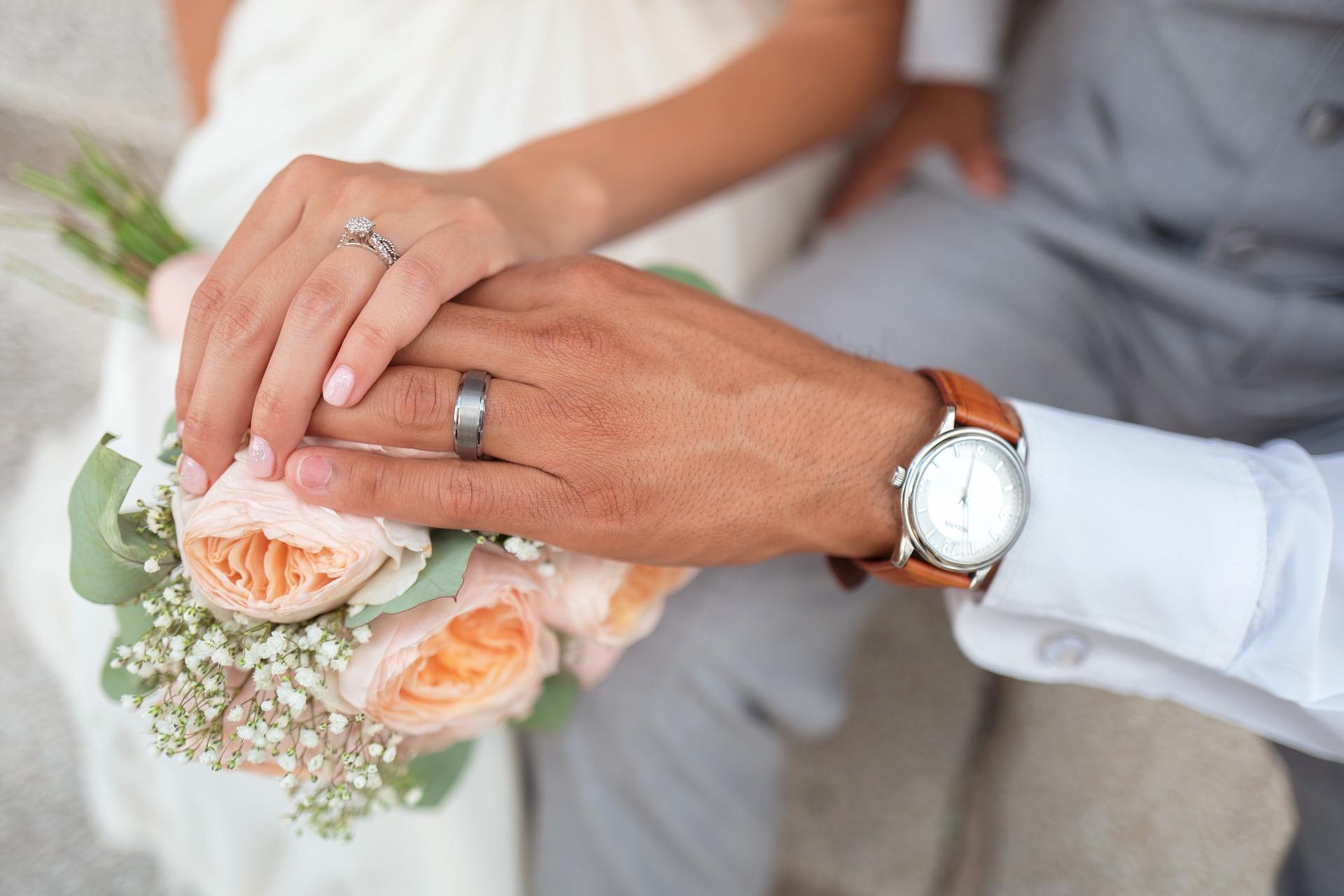 50代の婚活!パートナーエージェントってどんな結婚相談所?成婚率が高い!