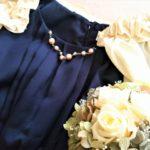 結婚式で失敗しないドレスの選び方について【50代女性】必見