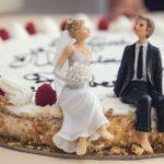 アラフィフの結婚準備は3ヶ月でできる!スケジュール【実例】
