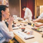 お一人様ランチ【都内】女性一人で楽しく食事ができる店4選