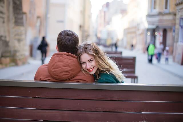 40代の婚活相手のNG条件よりOK条件を見つける